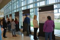 2017 Convention Poster Session